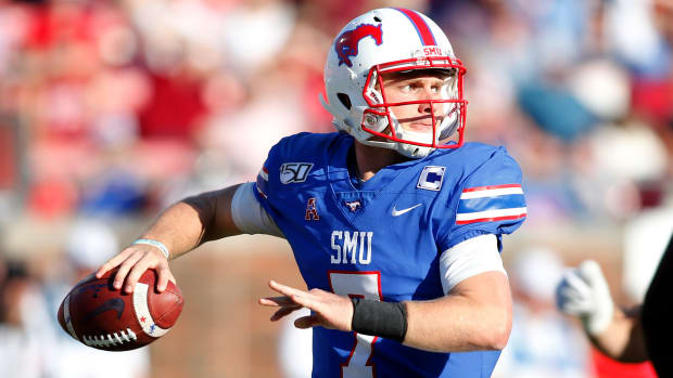 smu-shane-Buechele-bowl-projections