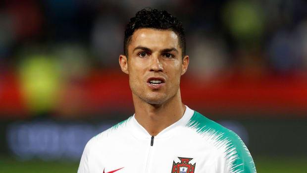 Cristiano-Ronaldo-Rape-Case-Dismissal-Arbitration