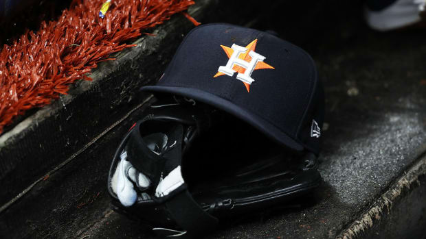 bbwaa-statement-astros-sports-illustrated