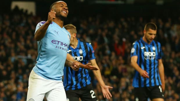 Raheem-Sterling-Man-City-Atalanta