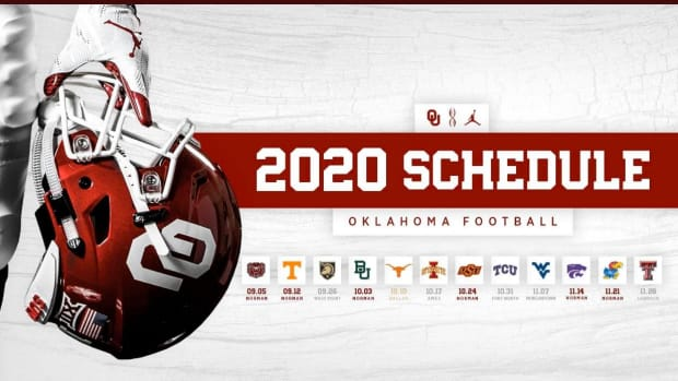 OU 2020 SCHED