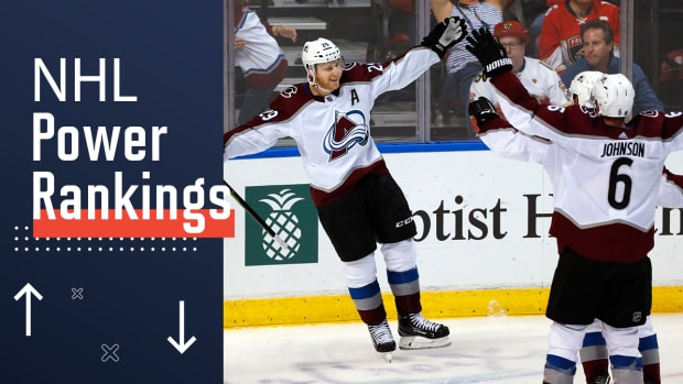 nhl-power-rankings-avalanche