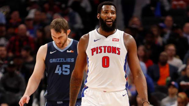 nba-dfs-andre-drummond