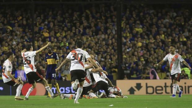 River-Plate-Beats-Boca-Juniors-Copa-Libertadores