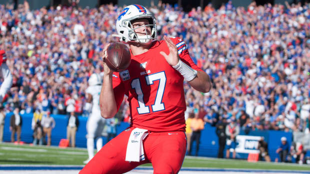 josh-allen-bills-fantasy-qbs-week-8