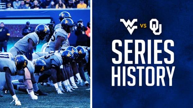 2019 Series History_OU_FB