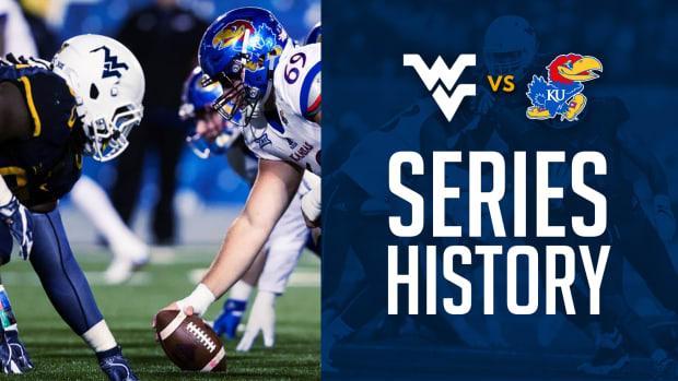 2019 Series History_Kansas