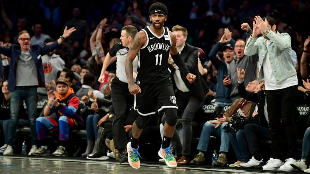kyrie-irving-brooklyn-nets-debut