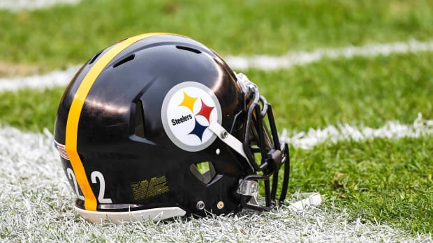 steelers-rooney-family-ownership-stake