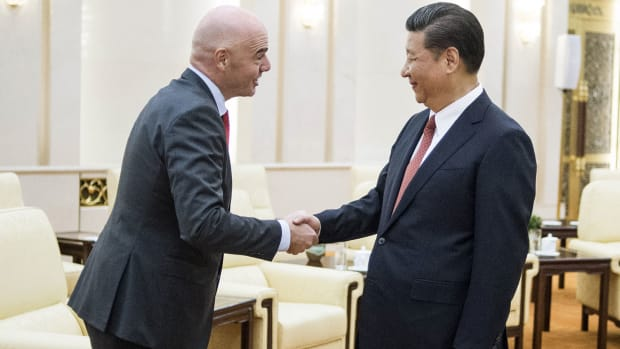 Infantino-China-Club-World-Cup-FIFA