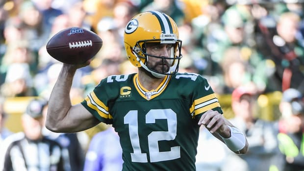 watch-packers-vs-chiefs