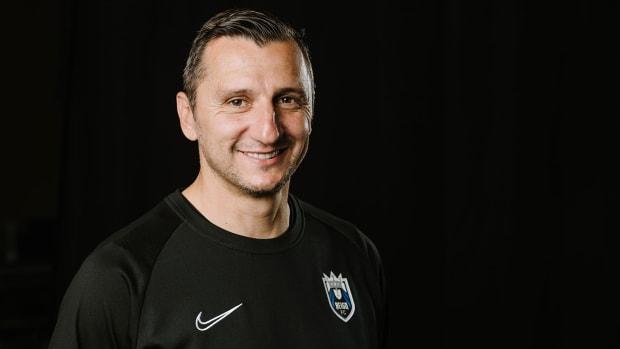 Vlatko-Andonovski-USWNT-Coach