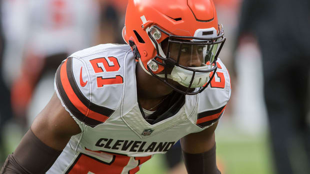fantasy-football-wr-matchup-denzel-ward