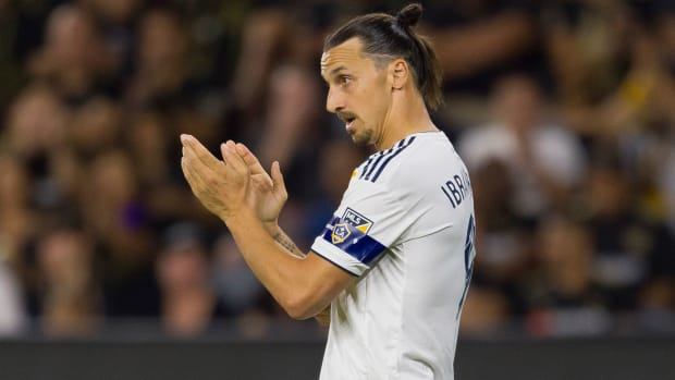 Zlatan-Ibrahimovic-LA-Galaxy-Final-Game