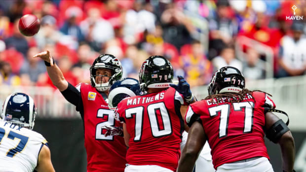 Watch_Time_for_the_Atlanta_Falcons_to_Ta-5db3c44e2b536d00015ad9db_Oct_26_2019_3_59_58