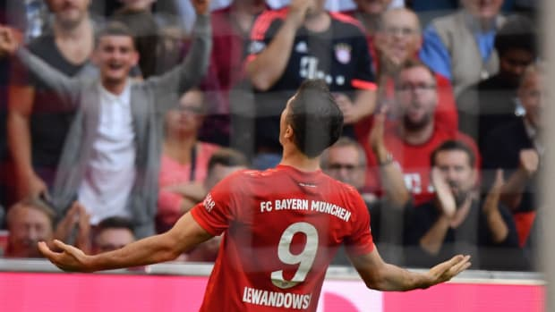 robert-lewandowski-bayern-munich-union-berlin