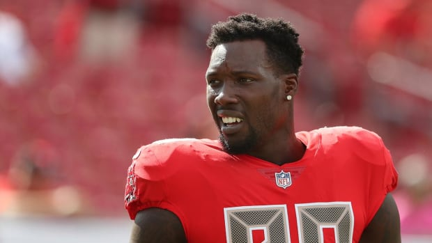 jason-pierre-paul-activated