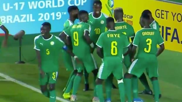 USA-U17-Senegal-World-Cup
