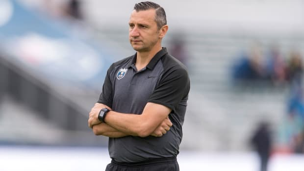 Vlatko-Andonovski-USWNT-Coach-Official