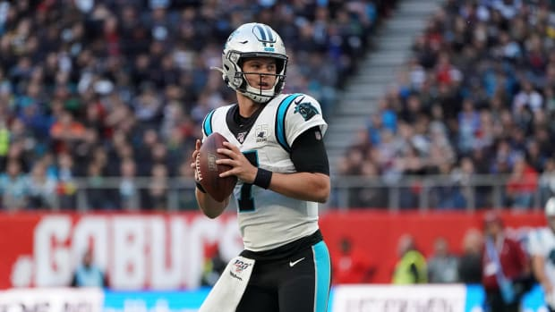 kyle-allen-starting-panthers