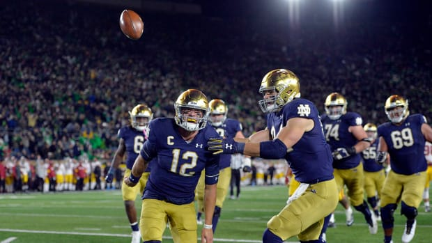 watch-virginia-tech-vs-notre-dame
