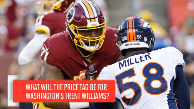 trent williams_trade talks_redskins