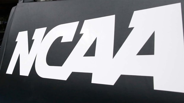 NCAA-Permits-Likesness-Payment