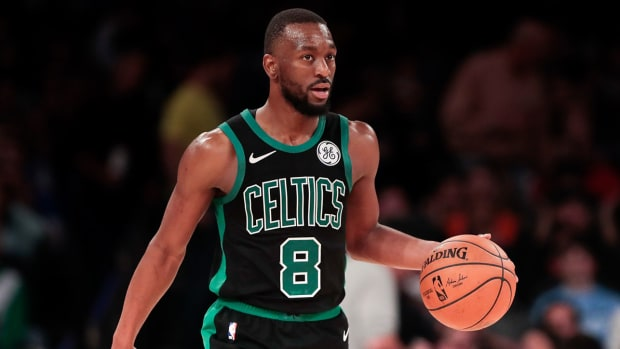nba-dfs-kemba-walker