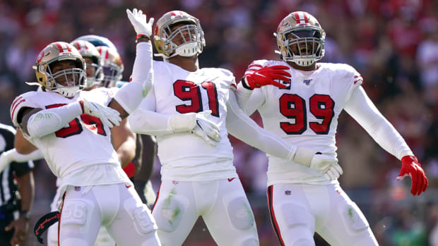 49ers-defense-fantasy-rankings