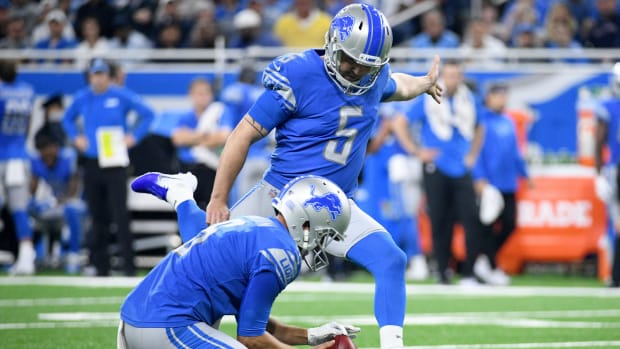 matt-prater-fantasy-kicker-rankings