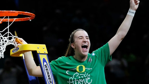 Oregon-Ducks-Womens-Poll