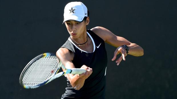 astra-sharma-geoff-macdonald-vanderbilt-college-tennis