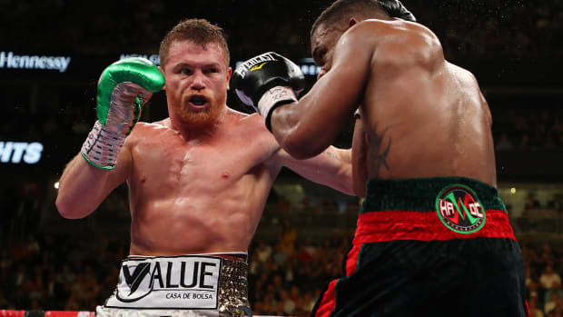 canelo-alvarez-era-prime-pound-for-pound