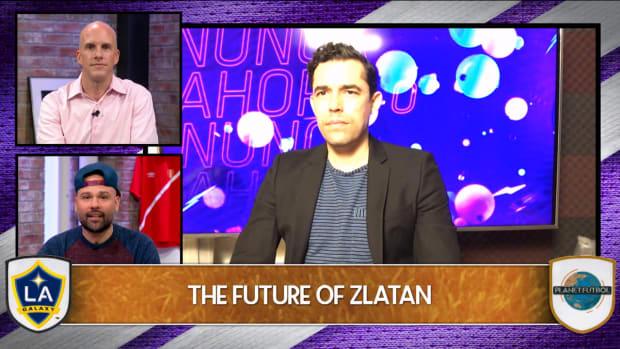 10.31 FUTURE OF ZLATAN