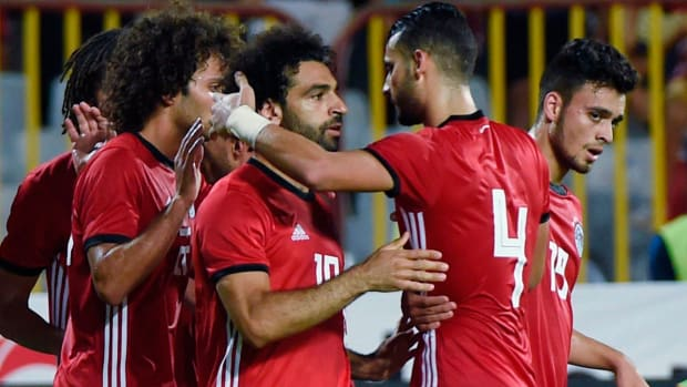 egypt-2019-african-cup-nations.jpg
