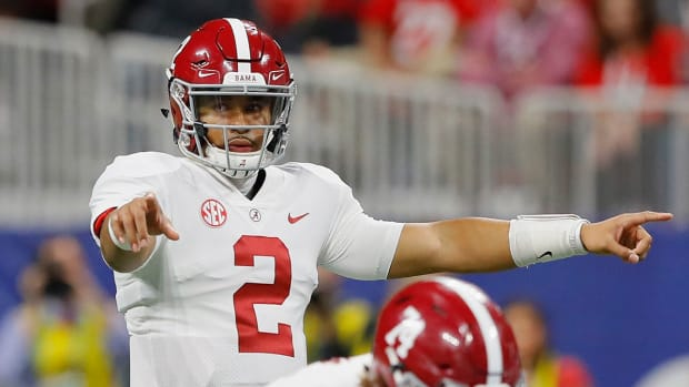 jalen-hurts-alabama-potential-transfer-info.jpg