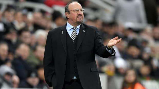 newcastle-united-v-manchester-united-premier-league-5c2dd2fa6d2b59d2fd000006.jpg