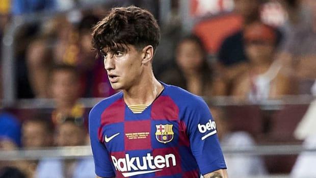 fc-barcelona-v-arsenal-pre-season-friendly-5d91cc283857ca9499000008.jpg