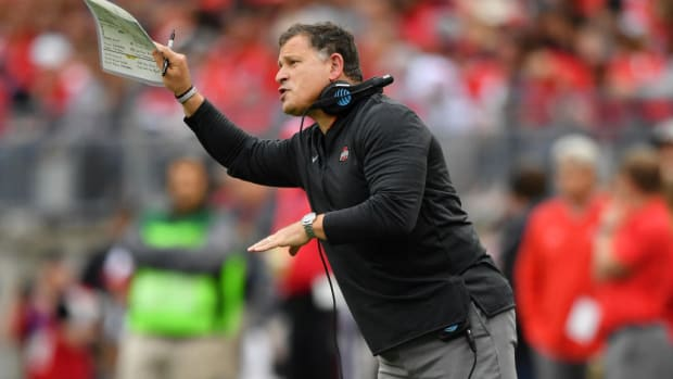greg-schiano-not-return-ohio-state.jpg