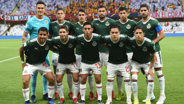 es-tunis-v-cd-guadalajara-fifa-club-world-cup-uae-2018-5th-place-match-5c302237e2af727303000001.jpg