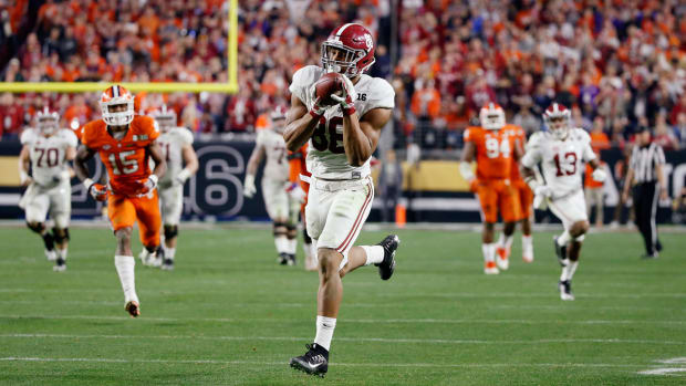 highest-scoring-national-championships-clemson-alabama.jpg