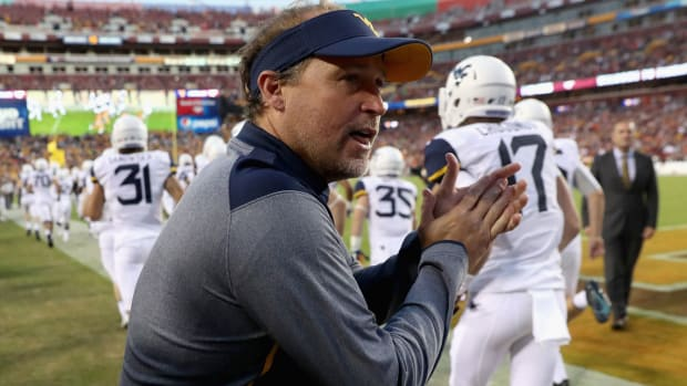 holgorsen-hot-clicks.jpg