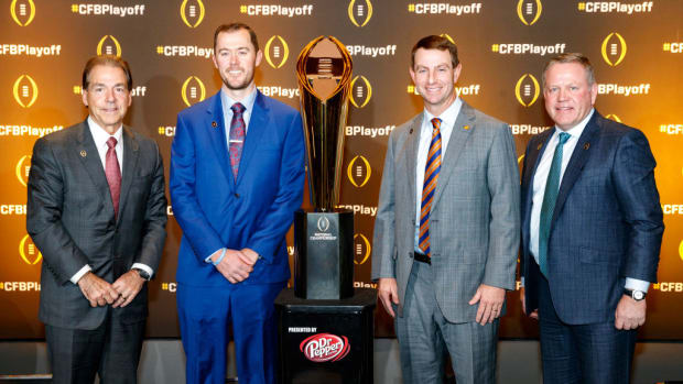 alabama-clemson-what-channel-is-national-championship-on.jpg
