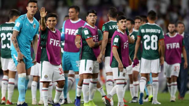 es-tunis-v-cd-guadalajara-fifa-club-world-cup-uae-2018-5th-place-match-5c2ff58847ea6496f2000013.jpg