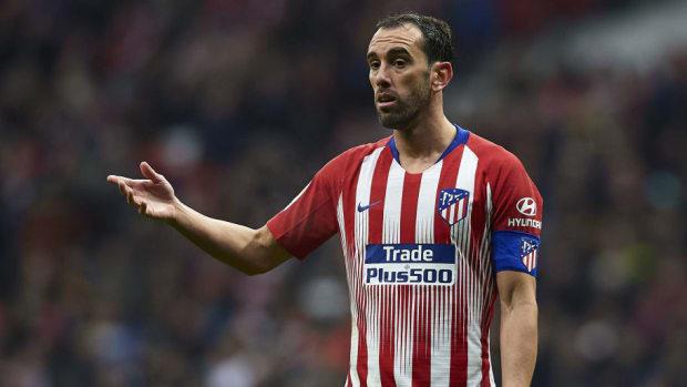 club-atletico-de-madrid-v-rcd-espanyol-la-liga-5c3070f4e2af727789000001.jpg