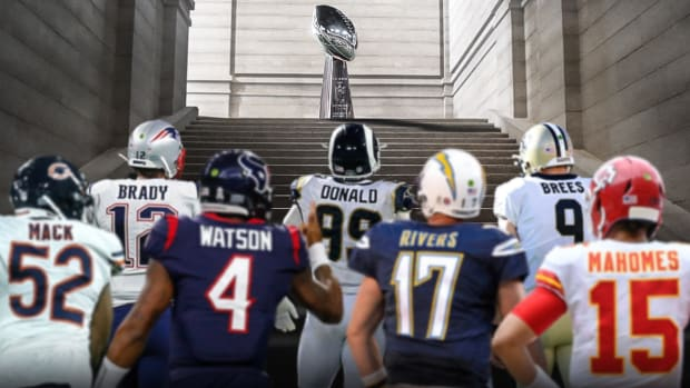 2019-NFL-Playoff-Predictions.jpg