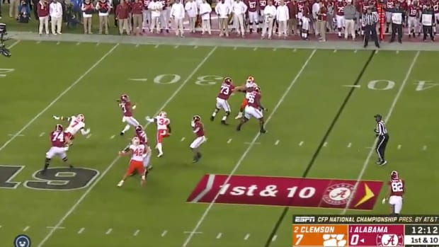 tua-touchdown-alabama-clemson-cfp.png
