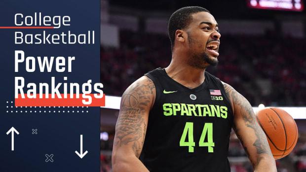 college-basketball-power-rankings-michigan-state-jan-7.jpg