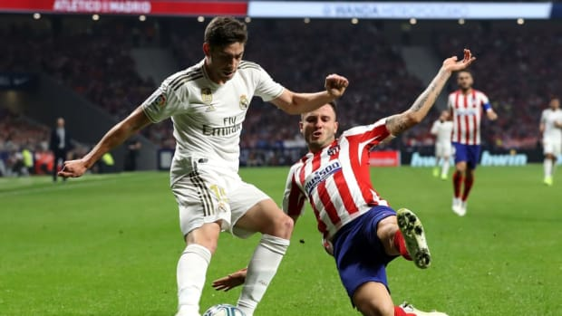 club-atletico-de-madrid-v-real-madrid-cf-la-liga-5d8fca523857ca69ef000002.jpg