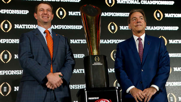 what-time-is-national-championship-alabama-clemson.jpg